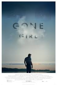 Gone Girl, photo courtesy of IMBD